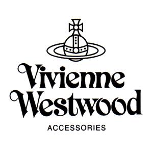 ヴィヴィアンウエストウッド ロゴ